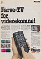 Philips1977.jpeg