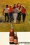 jolly-cola-ca1975.jpg
