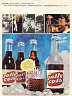 jolly-cola.jpg