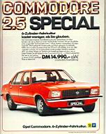 opel-commodore-6-zylinder-1975.jpg